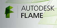 Flame para OSX (Apple)